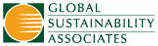 Global Sustainability Associates