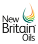 New Britain Oils